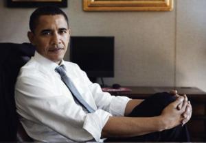 barack-obama-portrait_472x330