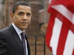 020508_obama_chicago1