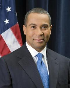 Massachusetts-Governor-Deval-Patrick