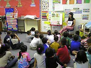 elementary-classroom-2